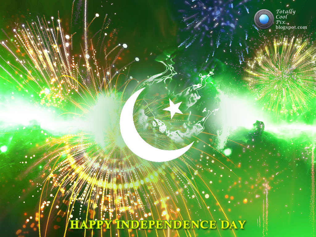 14 August independence day of Pakistan 1024x768