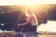 Free photo of light, girl, sunshine, sun, woman, sunset, photography, sunlight, morning, love, romance, lady, photograph, beauty, image, emotion, interaction, photo shoot