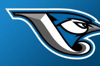 Toronto, blue, jays, cap, insignia