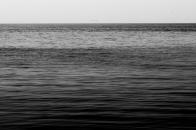Black, sea
