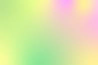 Colorful 4k wallpaper