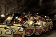 The 300 spartans emoji funny