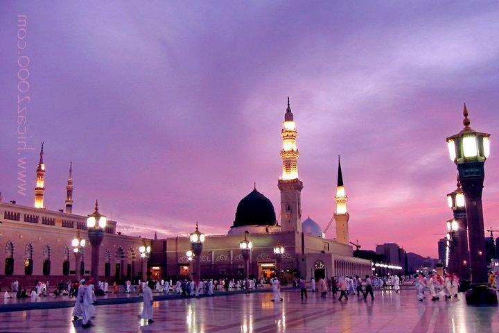islamic hd wallpaper 1140x1140 gSzy4aeDw
