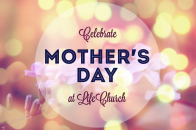 1920x1080 Mothers Day May 2020