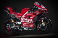 Ducati desmosedici gp19 motogp 2019 Race bike 4k 8k