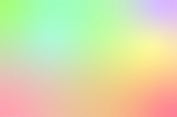 Download colorful background