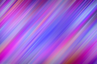 Fomef purple radial mix