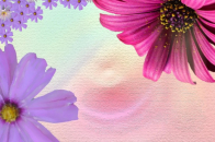 1024x768 download ultra desktop background cute spring wallpaper for pc