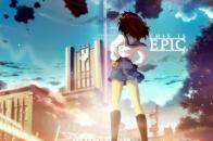 Anime The Melancholy Of Haruhi Suzumiya Wallpaper 1680x1050