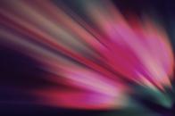 Aurora, background