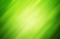 Green abstract uhd wallpaper 1080p