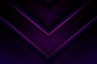 Fomef darkmix design 5k