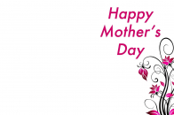 1920x1300 Mothers Day May 2020 Photo