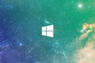 Window 10, free, awesome, desktop