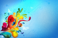 1280x800 HD Wallpapers abstract