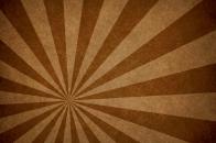 Brown_retro background