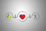 Healthy items