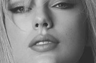 Taylor Swift 2021 4K Ultra Smartphone Background