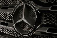 Mercedes benz x 350d 4matic power edition
