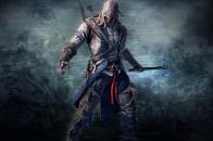 Game Fighter Hero Fighting In War