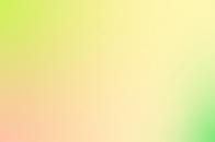 Hd colorful desktop