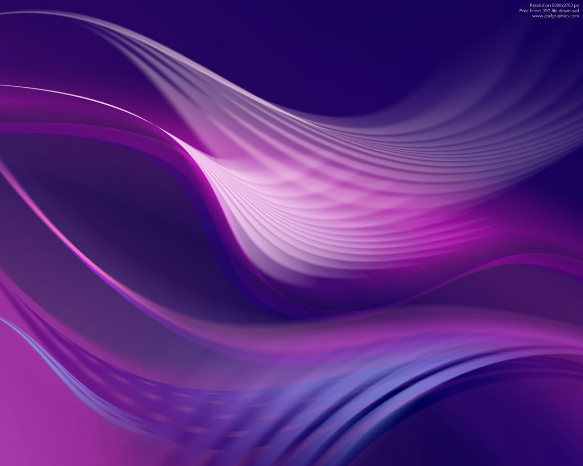 1280x1024 Abstract purple backgrounds PSD Graphics