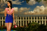 Katy perry 2020 Best Photo Shoot 4k Desktop, Ultra Background For PC