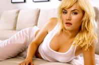 Hollywood Celebrities, american model 4k, ultra background