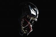 Venom amoled 4k k4