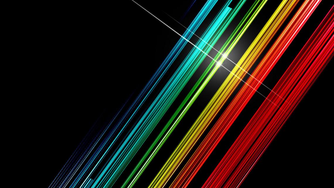 1080p desktop colorful background