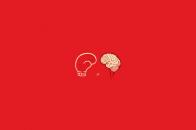 Brain, vs, muscle