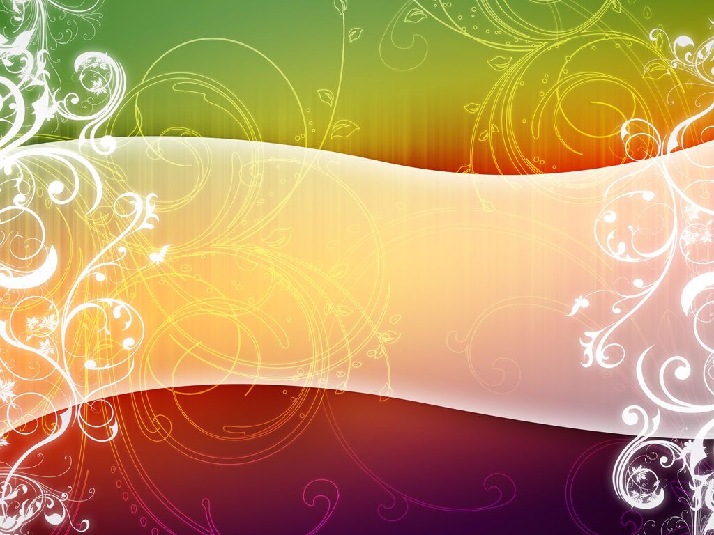 1024x768 share to twitter share to facebook labels abstract abstract backgrounds