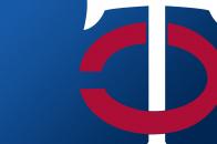 Minnesota, twins, tc, logo