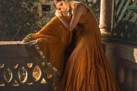 Mahira Khan, New Dress