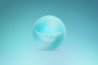 Blue ball macro