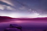 Landscape, g3